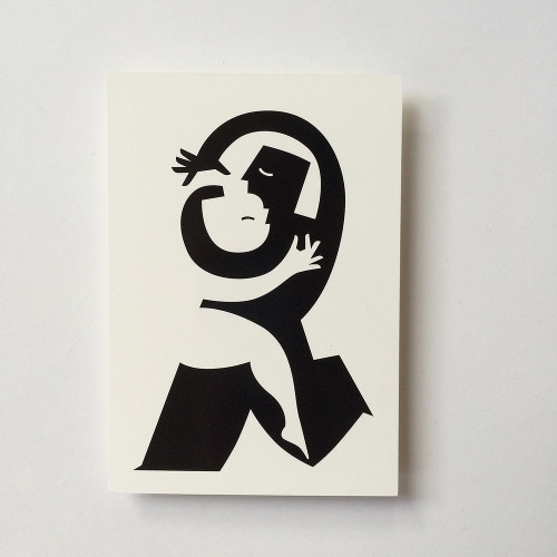 Briefkaart_liefde_2