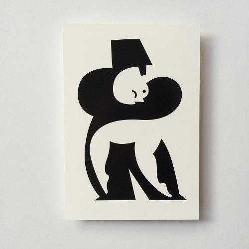 Briefkaart_liefde_5