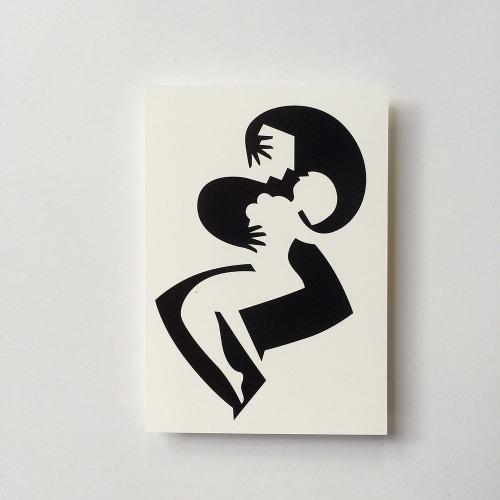 Briefkaart_liefde_6
