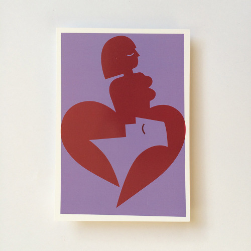 Briefkaart_valentijn_02