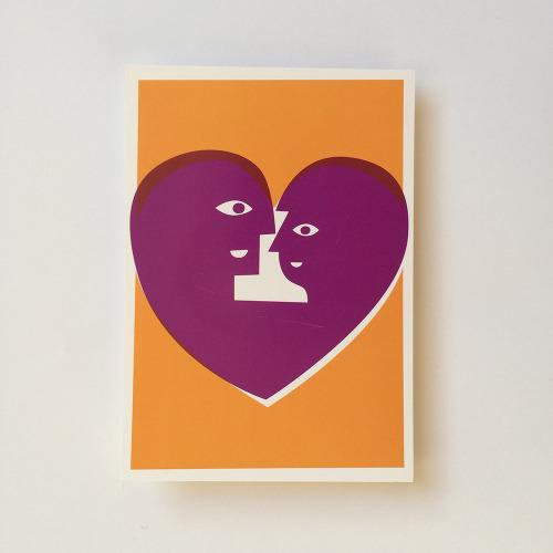 Briefkaart_valentijn_03