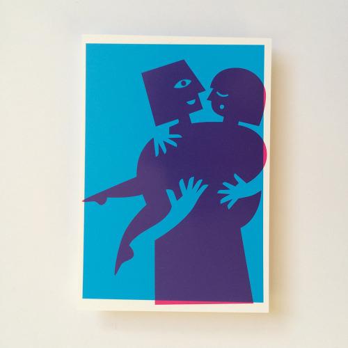 Briefkaart_valentijn_05