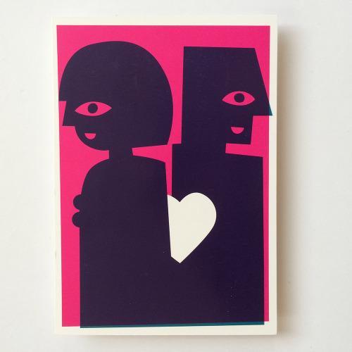 Briefkaart_valentijn_06