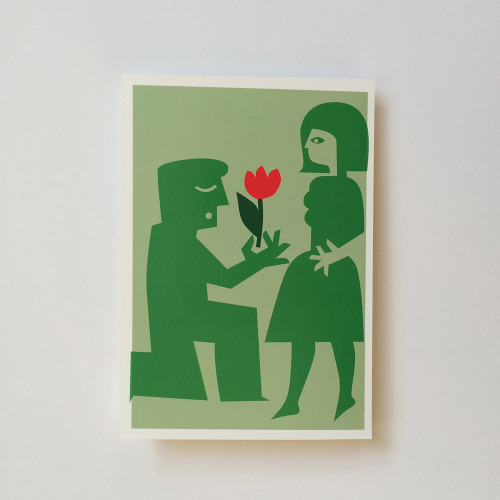 Briefkaart_wens_02