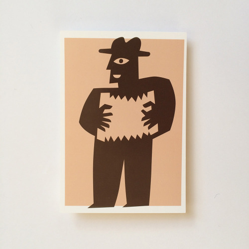 Briefkaart_wens_05