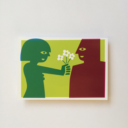 Briefkaart_wens_06