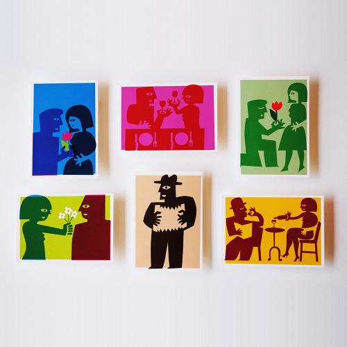 Briefkaarten_Wens