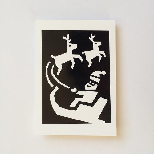 Briefkaart_december_Santa_3