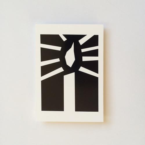 Briefkaart_december_candle