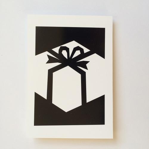 Briefkaart_december_present