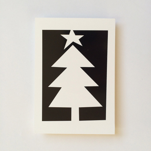 Briefkaart_december_tree