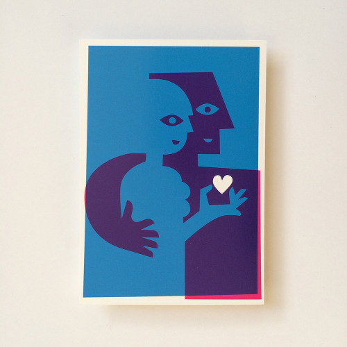 Briefkaart_valentijn_01