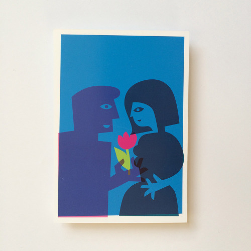 Briefkaart_wens_01