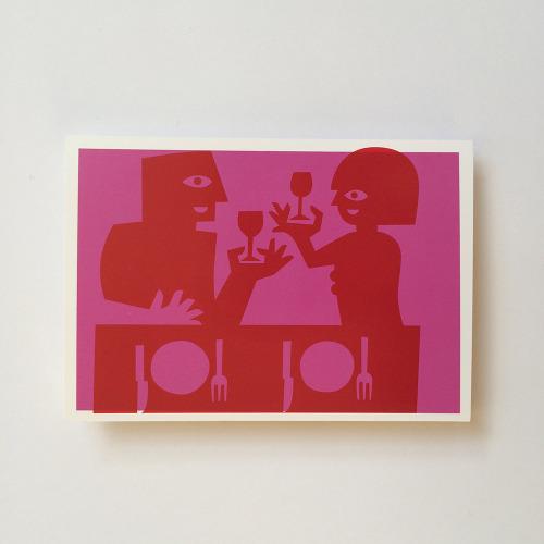 Briefkaart_wens_03