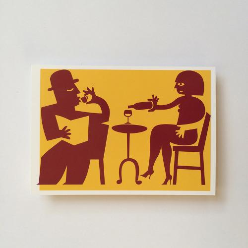 Briefkaart_wens_04