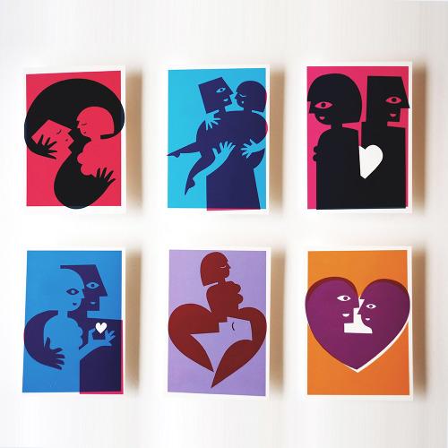 Briefkaarten_Valentijn