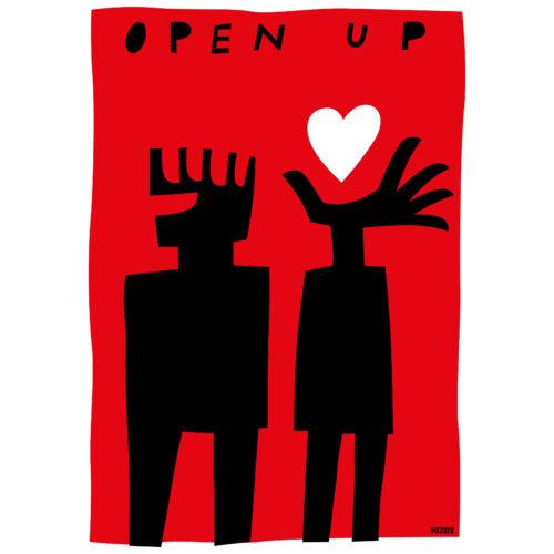 2020_1211_open_up_hopewall_malinoski_5